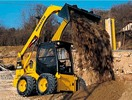 Thumbnail Komatsu SK1020-5N, SK1020-5NA Skid Steer Loader Service Repair Workshop Manual DOWNLOAD (SN: A70001 and up, A60001 and up)