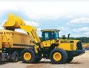 Thumbnail Komatsu WA430-6 Wheel Loader Service Repair Workshop Manual DOWNLOAD (SN: H50051 and up)