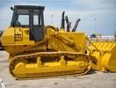 Thumbnail Komatsu D75S-5 DOZER SHOVEL Service Repair Workshop Manual DOWNLOAD (S/N: 15001 and up)