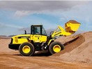 Thumbnail Komatsu WA200-5 WA200PT-5 Wheel Loader Service Repair Workshop Manual DOWNLOAD (WA200-5 Serial 65001 and up, WA200PT-5 Serial 65001 and up )