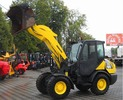 Thumbnail Komatsu WA65-5, WA70-5, WA80-5 Wheel Loader Service Repair Workshop Manual DOWNLOAD (SN: H50051 and up)