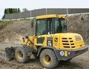Thumbnail Komatsu WA65-3, WA65-3 Parallel Lift, WA75-3, WA85-3, WA90-3, WA95-3 Wheel Loader Service Repair Manual DOWNLOAD
