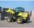Thumbnail Komatsu WA90-5, WA100M-5 Wheel Loader Service Repair Workshop Manual DOWNLOAD (SN: 50051 and up)