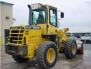 Thumbnail Komatsu WA120-3 WA120-3A Wheel Loader Service Repair Workshop Manual DOWNLOAD (SN: 50001 and up )