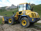 Thumbnail Komatsu WA115-3 Wheel Loader Service Repair Workshop Manual DOWNLOAD (SN: WA115H30051 and up)