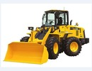 Thumbnail Komatsu WA150-5 Wheel Loader Service Repair Workshop Manual DOWNLOAD (SN: 650051 and up)
