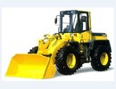 Thumbnail Komatsu WA180-3 (EU-SPEC.) Wheel Loader Service Repair Workshop Manual DOWNLOAD (SN: 53001 and up)