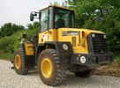 Thumbnail Komatsu WA150PZ-5 Wheel Loader Service Repair Workshop Manual DOWNLOAD (SN: H50051 and up)