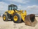 Thumbnail Komatsu WA250-5, WA250PT-5 Wheel Loader Service Repair Workshop Manual DOWNLOAD (SN: 70001 and up)