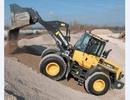 Thumbnail Komatsu WA250PZ-5 Wheel Loader Service Repair Workshop Manual DOWNLOAD (SN: H50051 and up)