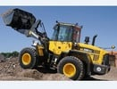 Thumbnail Komatsu WA250-6, WA250PZ-6 Wheel Loader Service Repair Workshop Manual DOWNLOAD (SN: 75001 and up)