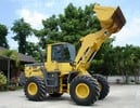 Thumbnail Komatsu WA300L-3 Wheel Loader Service Repair Workshop Manual DOWNLOAD (SN: 53001 and up)