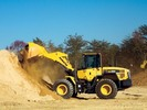 Thumbnail Komatsu WA250-6 Wheel Loader Service Repair Workshop Manual DOWNLOAD (SN: 76001 and up)