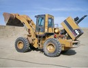 Thumbnail Komatsu WA300-1 WA320-1 Wheel Loader Service Repair Workshop Manual DOWNLOAD (SN: 10001 and up)