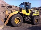 Thumbnail Komatsu WA320-5 Wheel Loader Service Repair Workshop Manual DOWNLOAD (SN: 60001 and up)