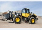 Thumbnail Komatsu WA320-6, WA320PZ-6 Wheel Loader Service Repair Workshop Manual DOWNLOAD (SN: 70001 and up, 70092 and up, H00051 and up)