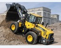 Thumbnail Komatsu WA320-6, WA320PZ-6 Wheel Loader Service Repair Factory Manual INSTANT DOWNLOAD (SN: 70001 and up)
