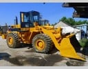 Thumbnail Komatsu WA400-1 Wheel Loader Service Repair Workshop Manual DOWNLOAD (SN: 10001 and up)