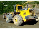 Thumbnail Komatsu WA420-3 Wheel Loader Service Repair Workshop Manual DOWNLOAD  (SN: 15001 and up)