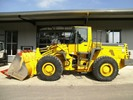 Thumbnail Komatsu WA420-3 Wheel Loader Service Repair Workshop Manual DOWNLOAD  (SN: 50001 and up)