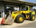 Thumbnail Komatsu WA420-3 Wheel Loader Service Repair Workshop Manual DOWNLOAD  (SN: H20051 and up)
