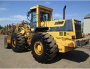 Thumbnail Komatsu WA420-1 Wheel Loader Service Repair Workshop Manual DOWNLOAD  (SN: 10001 and up)