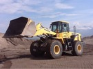 Thumbnail Komatsu WA380-5 Wheel Loader Service Repair Workshop Manual DOWNLOAD (SN: 60001 and up)