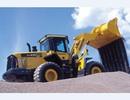 Thumbnail Komatsu WA430-6 Wheel Loader Service Repair Workshop Manual DOWNLOAD (SN: A41001 and up)