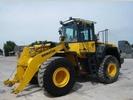 Thumbnail Komatsu WA430-6 Wheel Loader Service Repair Workshop Manual DOWNLOAD (SN: 65001 and up)