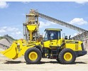 Thumbnail Komatsu WA430-6 Wheel Loader Service Repair Workshop Manual DOWNLOAD (SN: A42001 and up)