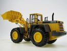Thumbnail Komatsu WA470-3 Wheel Loader Service Repair Workshop Manual DOWNLOAD (SN: 25001 and up)