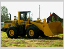 Thumbnail Komatsu WA470-3 Wheel Loader Service Repair Workshop Manual DOWNLOAD (SN: 20001 and up)