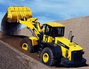 Thumbnail Komatsu WA470-3 Wheel Loader Service Repair Workshop Manual DOWNLOAD (SN: WA470H20051 and up)