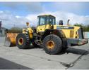 Thumbnail Komatsu WA470-6, WA480-6 Wheel Loader Service Repair Workshop Manual DOWNLOAD (SN: WA470-6- H50051 and up, WA480-6- H60051 and up)