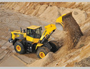 Thumbnail Komatsu WA470-6LC, WA480-6LC Wheel Loader Service Repair Workshop Manual DOWNLOAD (SN: H50880 and up, H60470 and up)