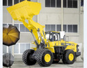 Thumbnail Komatsu WA500-3H Wheel Loader Service Repair Workshop Manual DOWNLOAD (SN: WA500H20051 and up )