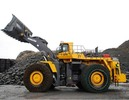 Thumbnail Komatsu WA1200-6 Wheel Loader Service Repair Workshop Manual DOWNLOAD (SN: 60001 and up)