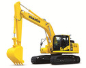 Thumbnail Komatsu PC240LC-11 Hydraulic Excavator Service Repair Workshop Manual DOWNLOAD (SN: 95001 and up)