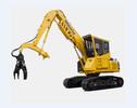 Thumbnail Komatsu PC240LL-10 LOG LOADER ROAD BUILDER Service Repair Workshop Manual DOWNLOAD