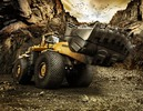 Thumbnail Komatsu WA1200-3 Wheel Loader Service Repair Workshop Manual DOWNLOAD (SN: 50001 and up)