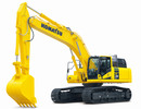 Thumbnail Komatsu PC490LC-11 Hydraulic Excavator Service Repair Workshop Manual DOWNLOAD (SN: 85001 and up)