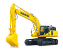 Thumbnail Komatsu PC490LC-11 Hydraulic Excavator Service Repair Workshop Manual DOWNLOAD (SN: A41001 and up)