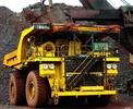 Thumbnail Komatsu 860E-1K Dump Truck Service Repair Workshop Manual DOWNLOAD (SN: A30031 & UP)