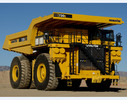 Thumbnail Komatsu 730E Trolley Dump Truck Service Repair Workshop Manual DOWNLOAD (SN: A30392 - A30393)