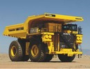 Thumbnail Komatsu 730E-8 Dump Truck Service Repair Workshop + Field Assembly Manual DOWNLOAD (SN: A40003 & UP)