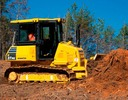 Thumbnail Komatsu D37EX-23, D37PX-23, D39EX-23, D39PX-23 Bulldozer Service Repair Workshop Manual DOWNLOAD