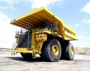 Thumbnail Komatsu 960E-2KT Dump Truck Service Repair Workshop Manual DOWNLOAD (SN: A50028 & UP)