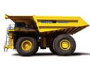 Thumbnail Komatsu 960E-2 Dump Truck Service Repair Workshop + Field Assembly Manual DOWNLOAD (SN: A30027 and up )