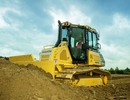 Thumbnail Komatsu D37EXI-23, D37PXI-23, D39EXI-23, D39PXI-23 Bulldozer Service Repair Workshop Manual DOWNLOAD