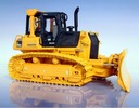 Thumbnail Komatsu D61EX-23, D61PX-23 Bulldozer Service Repair Workshop Manual DOWNLOAD (SN: 30001 and up)